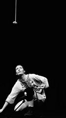 Bergra Einarsdttir (partuspress) Tags: iceland poetry performance poet in partus vinir marksmrefram bergraeinarsdttir partuspress theenemiesproject