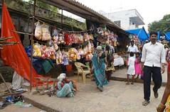 street_sellers_1057 (Manohar_Auroville) Tags: girls festival temple cows devotion pooja tradition shiva devotees luigi tamilnadu thaipusam hindi murugan fedele manohar mailam tamilgirl tamilbeauty