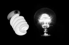 Versus (Nikoyan30) Tags: light abstract luz composition blackwhite bolivia bn abstracto hexanonar nikond7000
