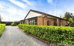 10 Grange Avenue, Schofields NSW