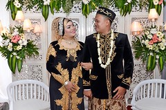 Wedding 8 (balloonatic photography) Tags: wedding flower love beauty photography hijab weddingparty moment prewedding prewed balloonaticphotography baguspermana