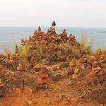 «Жемчужина» Индийского океана