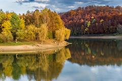 Spektar jeseni
