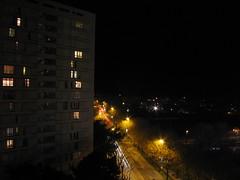 IMG_1219 (T.J. Jursky) Tags: night canon europe croatia split adriatic hajduk dalmatia spinut tonkojursky