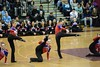 POMS-Counties-2016-021316 75 (gastwa-sports) Tags: county school sports dance high nikon df maryland andrew montgomery cheer patriots nikkor invitational afs rockville poms counties 70200mm wootton vrii gastwirth andrewgastwirth