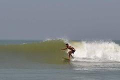 Surfing bangladesh #surf #surfing #surfer #wave #waves #beach #surfinglife #boys #girl #girls #surferboy #surfergirl #surfingdaily #surfingshot #moment #wearesurfers #surfergivingback #surfingworld #follow #instafollow #instadaily #photography #instagram (jowel juboraj) Tags: girls love beach boys girl smile photography asia surf waves surfer wave surfing follow moment bangladesh followme follower bangladeshi surfergirl coxsbazar f4f surferboy surfinglife surfingworld followback ifollowback instagram follow4follow instadaily followforfollow lovebangladesh instafollow surfingdaily followtofollow wearesurfers surfingshot surfergivingback