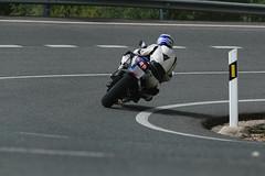 GSXR 1000 (zToRAz) Tags: road nikon carretera motorbike moto suzuki gsxr motocicleta tora 170mm d3300
