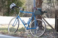 20130118-DSC_3670 - 2013-01-18 at 14-17-30.jpg (tksleeper) Tags: biking rambouillet rivendell