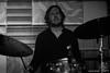Franklyn performs @ Bar Sub, Belfast