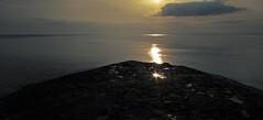 Sparkle (Bricheno) Tags: scotland clyde escocia estuary szkocja irvine schottland ayrshire scozia cosse firthofclyde esccia bricheno scoia