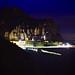 Quan es fa fosc a Montserrat 1