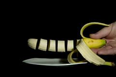 BWP_1898_1 (b_jw40) Tags: food orange fruit canon pepper floating banana pear onion veg