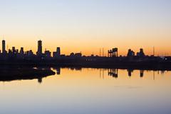 AO3-4421.jpg (Alejandro Ortiz III) Tags: newyorkcity usa newyork alex brooklyn digital canon eos newjersey canoneos allrightsreserved lightroom rahway alexortiz 60d lightroom3 shbnggrth alejandroortiziii 2015alejandroortiziii