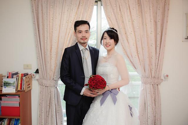 台北婚攝,台北六福皇宮,台北六福皇宮婚攝,台北六福皇宮婚宴,婚禮攝影,婚攝,婚攝推薦,婚攝紅帽子,紅帽子,紅帽子工作室,Redcap-Studio-61