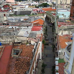 "Vieja Roofs <a style=""margin-left:10px; font-size:0.8em;"" href=""http://www.flickr.com/photos/14315427@N00/24805952990/"" target=""_blank"">@flickr</a>"