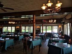 Luigi's Rancho Belvidere NJ Retro Roadmap (Mod Betty / RetroRoadmap.com) Tags: newjersey nj belvidere buttzville