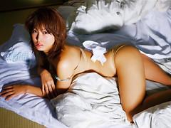 八代みなせ 画像71