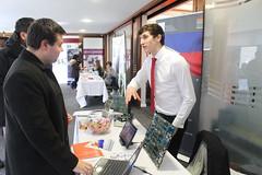 IMG_5126 (ECS, University of Southampton) Tags: computer university technology engineering fair science electronics southampton careers 2016 ecs