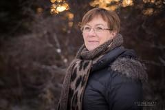 _DSC9546 (SteinaMatt) Tags: portrait matt photography mara vetur portrett magga eyrn steinunn sgeir ti ljsmyndun steina slberg fjlskyldumyndataka matthasdttir steinamatt