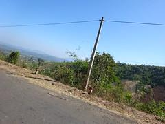 Easy rider to Dalat401