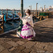 "2016_02_3-6_Carnaval_Venise-569 • <a style=""font-size:0.8em;"" href=""http://www.flickr.com/photos/100070713@N08/24914707426/"" target=""_blank"">View on Flickr</a>"