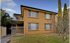 6/490 George Street, South Windsor NSW