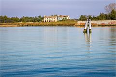141101 burano 463 (# andrea mometti | photographia) Tags: venezia colori burano merletti