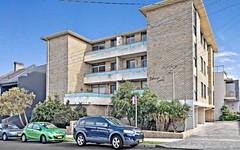 11/1-3 Day Street, Leichhardt NSW