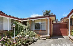 4/24-26 St Georges Road, Bexley NSW