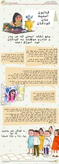 A Persian language infographic about children's body safety. (Dr. Bashi Multilingual Toys) Tags: afghanistan persian iran safety knowledge tajikistan tajik ایران infographic dari empowerment farsi افغان افغانستان ایرانی مادر اطلاعات preventchildabuse فارسی آموزش پدر کودکان tajiki امنیت parentalresponsibility persianlanguage تاجیکستان دری آگاهی childrenssafety preventabuse ارتباطتصویری preventchildsexualabuse تاجیک مراقبت جلوگیری اینفوگرافیک اینفوگرافی drbashi تاجیکی حقکودک اَمنیت امنیتبدن جلوگیریازکودکآزاری توانمند توانمندسازی persianinfographic نکتهایمنی دادهنما parentalinformation farsispeakers darispeaking گرافیکاطلاعرسان دیداریسازیدادهها اینفوگراف bodysafety persianspeaking حقوقکودکان اطلاعنگاشت
