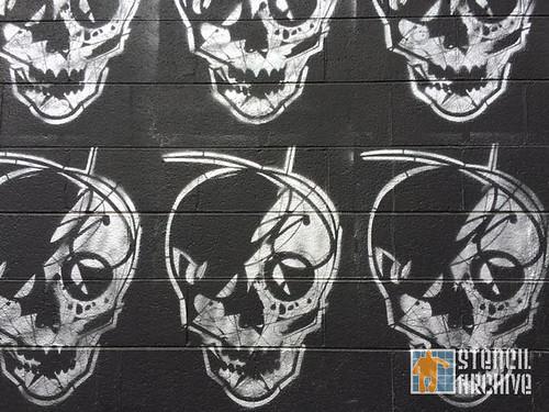 CO_Boulder_skulls