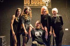 bosuil-93