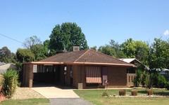 159 Hume Street, Corowa NSW