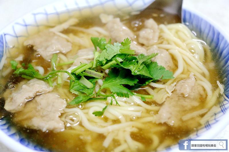 宜蘭美食肉羹慶01