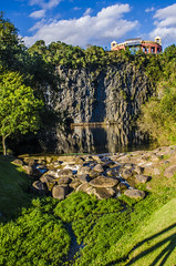Parque Tangu_3 (Dani Uribe P.) Tags: santa parque brasil curitiba catarina tangu
