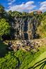 Parque Tanguá_3 (Dani Uribe P.) Tags: santa parque brasil curitiba catarina tanguá