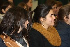 javinievez-alumni-colegiomadrid-orvalle (68)