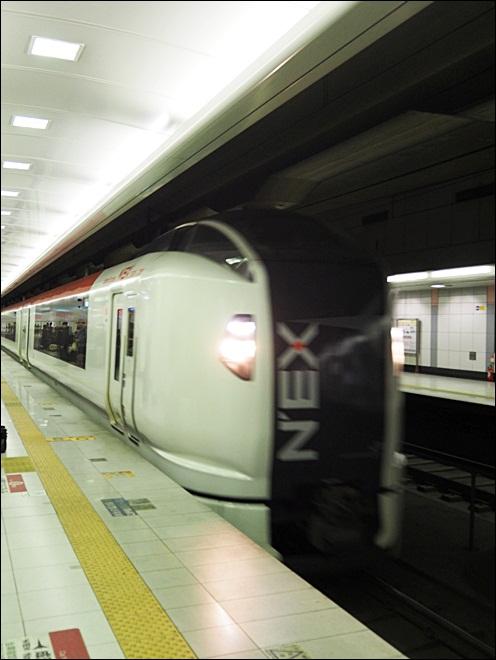 P2211707
