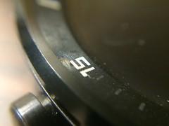 G Watch R - Macro x15