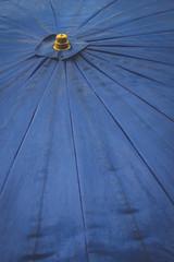 (c) Wolfgang Pfleger-9275 (wolfgangp_vienna) Tags: umbrella asia asien laos luangprabang luang prabang schirm