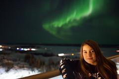 IMG_1957.jpg (ceriksson) Tags: winter canada night march spring nt nwt aurora astronomy northwestterritories northernlights auroraborealis solarstorm ionosphere