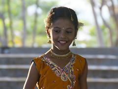 dancer_2165 (Manohar_Auroville) Tags: girls dance women luigi tamilnadu auroville kolam fedele manohar tamilgirl tamilbeauty