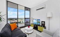 601/87 Shoreline Drive, Rhodes NSW