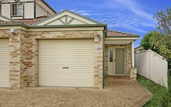 89 Nineteenth Avenue, Hoxton Park NSW