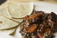 Beef stew with red wine (Luca Nebuloni) Tags: food stew beef redwine cibo vinorosso manzo spezzatino mangiaconme
