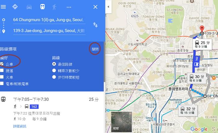 地圖比較 001.jpg