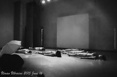 DSC_0238 (imramianna) Tags: show portrait people bw female dance university theatre performance ukraine uman visavis musicalperformance contemp