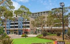 46/352-360 Kingsway, Caringbah NSW