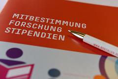 IMK-17.03.16-001 (boeckler.de) Tags: digital horn imk jrgens nachhaltigkeit nachhaltig diefenbacher makrokonomie domscheitberg hansbcklerstiftung