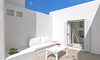 4 Bedroom Heaven Villa - Paros #3